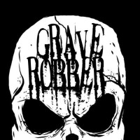 "Grave Robber Launches Indiegogo Campaign for Fifth CD, ""Escaping The Grave"""