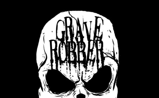 https://www.facebook.com/Graverobberpunk2