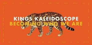 http://www.kingskaleidoscope.com/