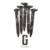 "Review: Gideon - ""Calloused"""