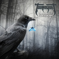 "Review: Tourniquet - ""Onward to Freedom"" album"