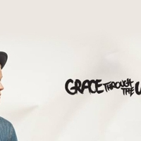 "Review: Aaron Gillespie - ""Grace Through the Wandering"""