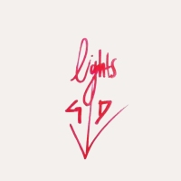 Interview: Jason Dunn of Lights Go Down