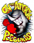 OTA Records Logo