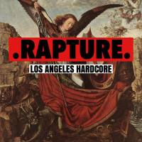 On The Attack Records welcomes Rapture - offers free download of debut EP