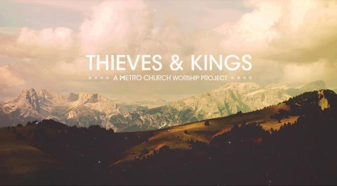 https://www.facebook.com/thievesandkingsband/timeline