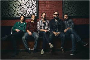 Emery band pic