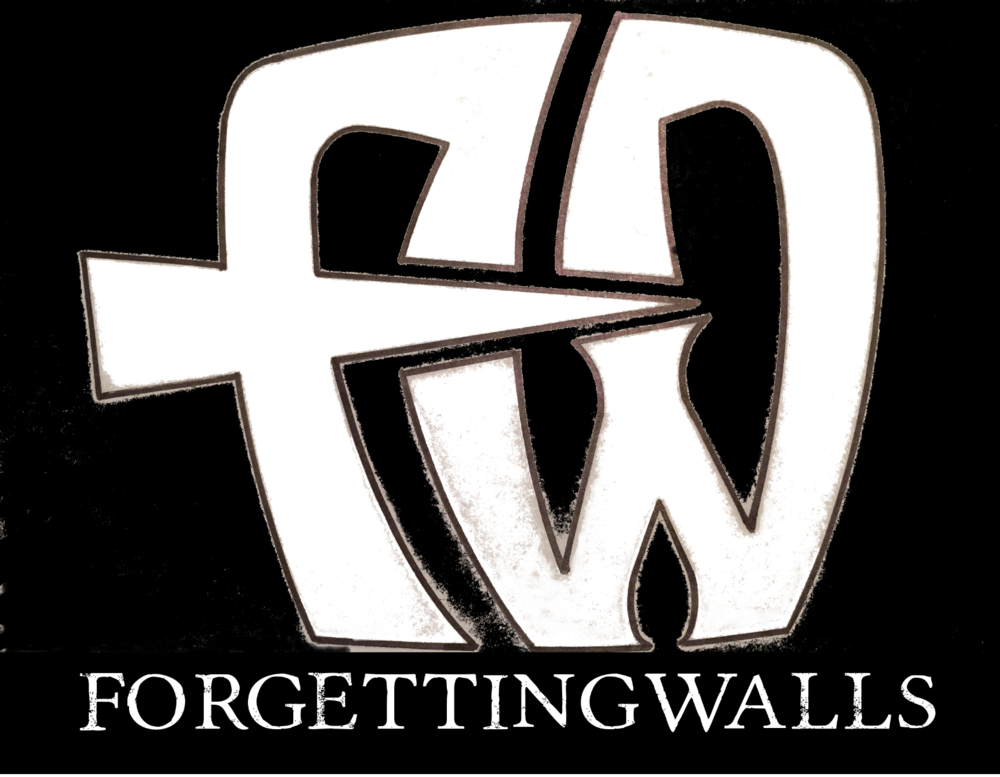 www.forgettingwalls.com