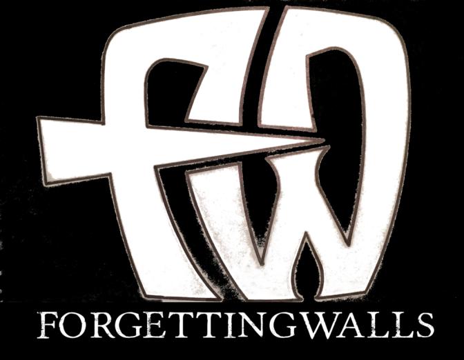 www.forgettingwalls.com