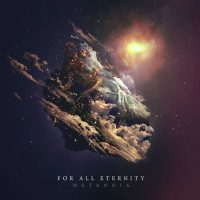 "Review: For All Eternity - ""Metanoia"""