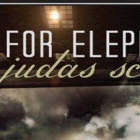 "Review: Arms For Elephants - ""My Judas Scene"""
