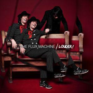 TFM Louder