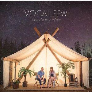 www.vocalfew.com