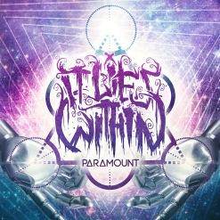 ILW album cover