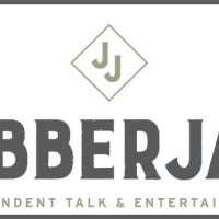 Jabberjaw Media officially launches today
