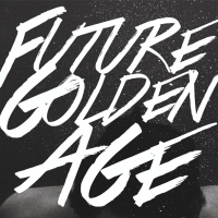 "Review: Fallstar - ""Future Golden Age"""