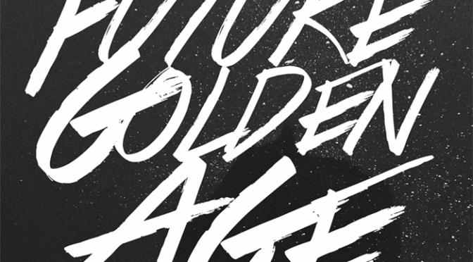 "Review: Fallstar – ""Future Golden Age"""