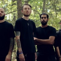 Interview: Blood Of The Martyrs