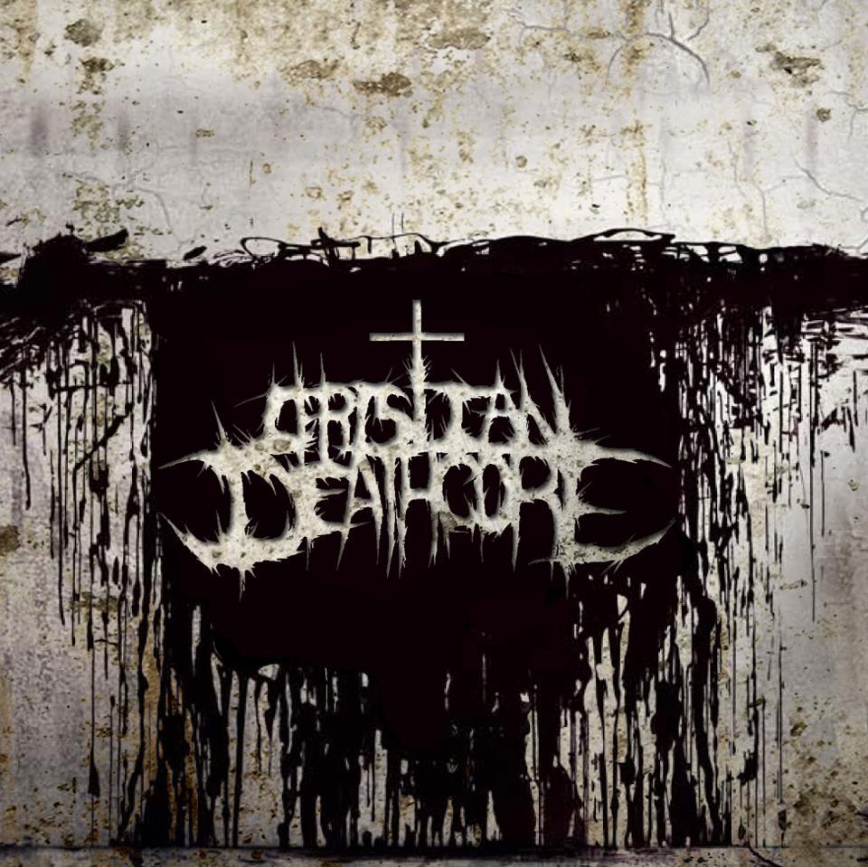 Tag archives christian metal kingdom