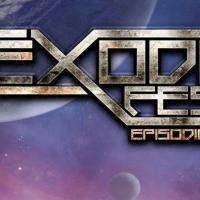 Exodo Fest: Episodio XIV