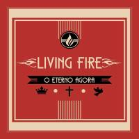 Thumper Punk Records announces new Living Fire album, offers FREE download