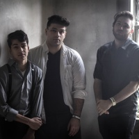 Interview: Ghosts Again