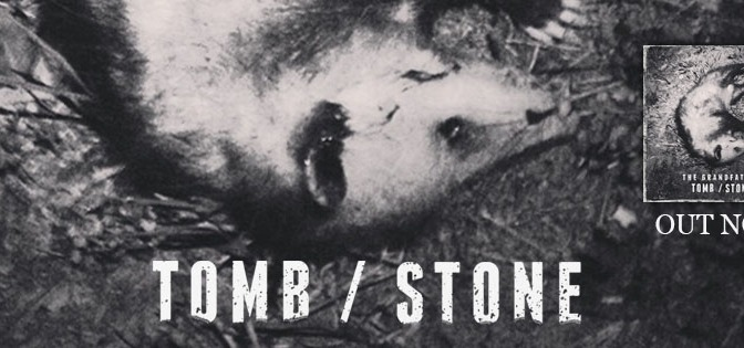 "The Grandfather Releases New Track, ""Stone"""