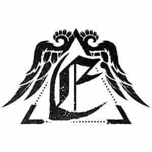 Ecclesiast logo