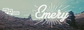 emery logo banner