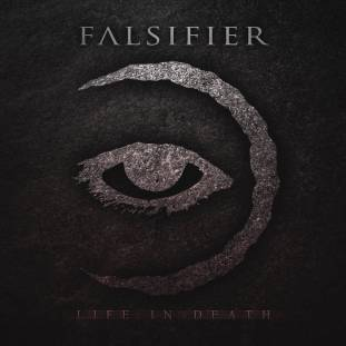 Falsifier Life in Death