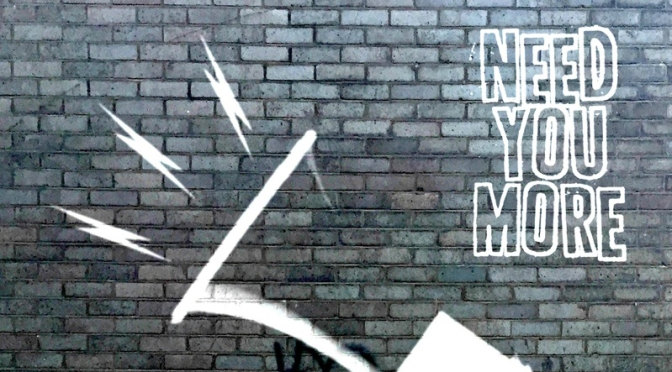 """Review: Peter118 – """"Need You More"""" EP"""