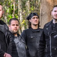 Death Requisite joins Rottweiler Records, offers free song download