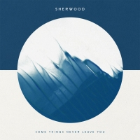 Interview: Sherwood