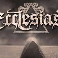 Review: Ecclesiast - Self-Titled EP