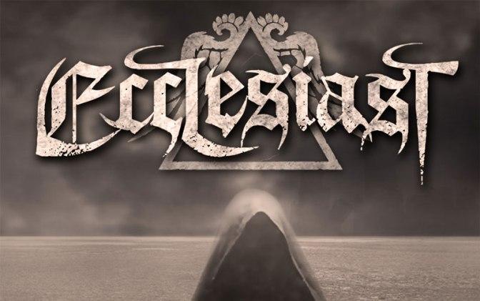 Interview: Ecclesiast