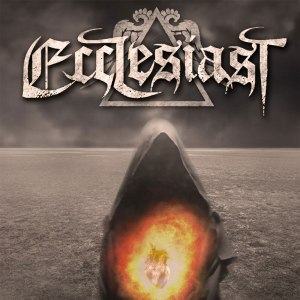 Ecclesiast-Front-Cover