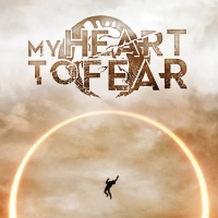 "Review: My Heart To Fear - ""The Draft"""