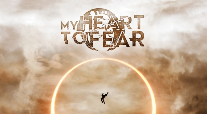 "Review: My Heart To Fear – ""The Draft"""