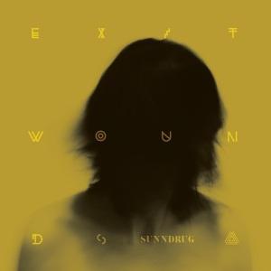 exit-wounds-album-art