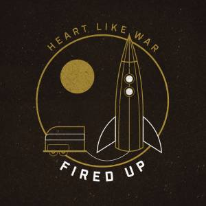 heart-like-war-album-art