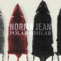 Review: Norma Jean - Polar Similar