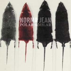 norma-jean-polar-similar-album-art