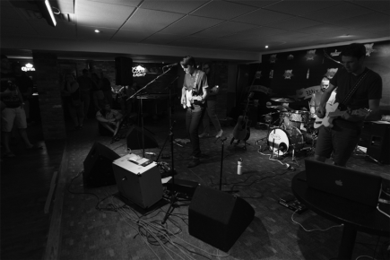 braden-lam-live-1