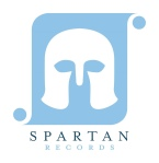 spartan-records-logo