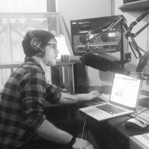 jason-on-radio-2