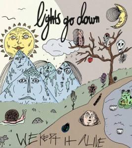 lgd-album-cover