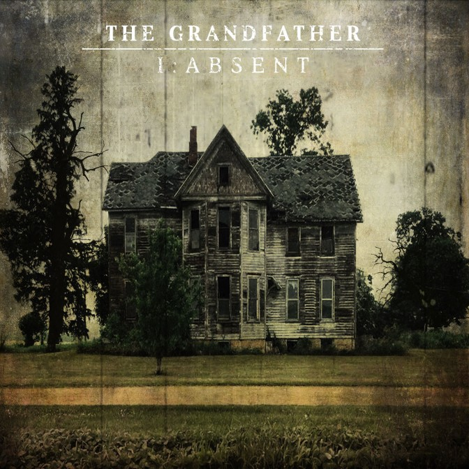 "The Grandfather ""I:Absent"" – Review & Track-by-Track Interview"