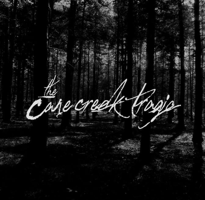 The Cane Creek Tragic signs to Sancrosanct Records & releases new single