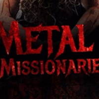 Metal Missionaries - The Documentary